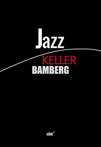 Jazz Keller Bamberg