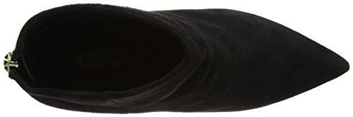 Dune Oralia, Bottes Femme Noir (noir)
