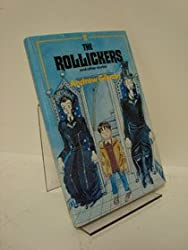Rollickers and Other Stories