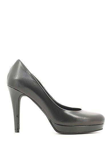 GRACE SHOES 950 Decollete' Donna Nero