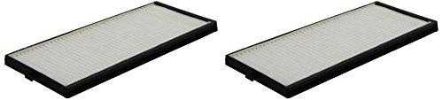 AMC Filter HC-8205 Filter, interior air Test