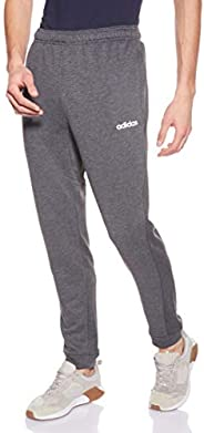 adidas Men's Mens D2M CLIMA Knit Pant P