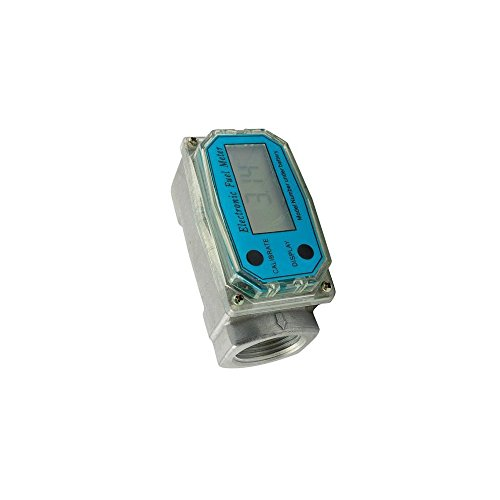 boquilla-para-dispensador-de-gasolina-diesel-medidor-de-flujo-cs-g010k