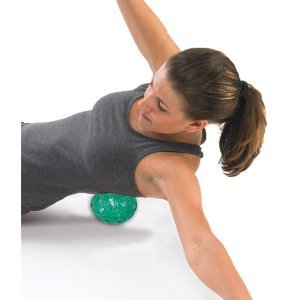 Optp Franklin Textured – Exercise Balls & Accessories