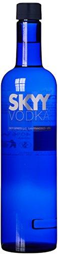 skyy-wodka-1-x-07-l