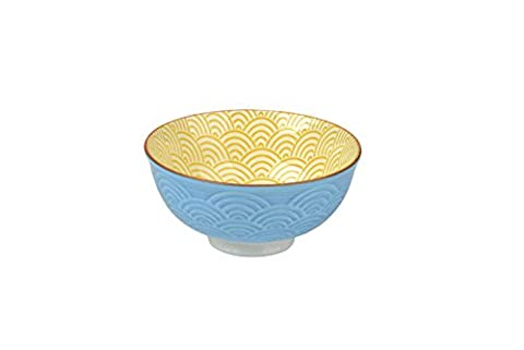 BIA Taipei Bowls, Set of 4,
