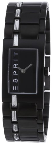 Esprit Ladies Watch Starline 4442725
