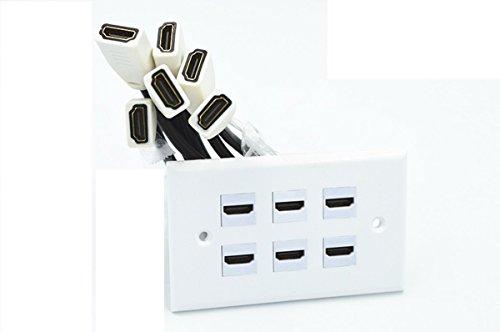 mxtechnic-hdmi-wanddose-platte-mit-integriertem-flexiblem-high-speed-hdmi-kabel-mit-ethernet-kabella