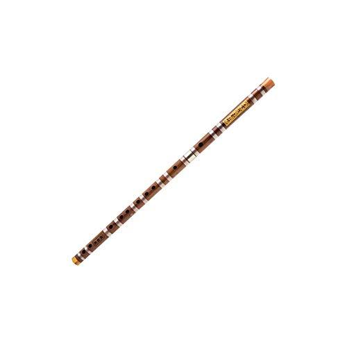 Flöte Antik Profi Flöte Anfänger Mädchen Kleine Flöte Männliche Student Einsteiger Erwachsene Spielflöte Jade Flöte F (Jade-flöte)