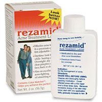 rezamid-acne-treatment-lotion-2-oz-by-dr-judith-hellman