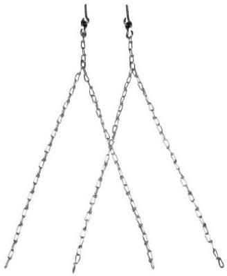 cooper-campbell-0702024-porch-swing-chain-assembly-with-hooks-by-cooper-campbell
