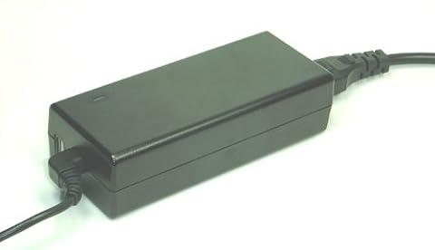Netzteil/ Adapter / Ladegerät / Notebook-Netzteile (Stromversorgungskabel (EU-Stecker) wird mitgeliefert) für Notebookzubehör: POWER ELTRON ZEBRA LP 2844 LP2844 PRINTER