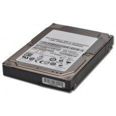IBM 42D0638 -