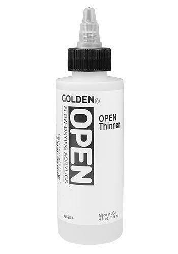 golden-open-119ml-thinner