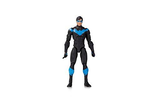 DC Comics AUG180673 - Action Figure