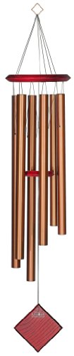 woodstock-encore-collection-bronze-chimes-of-earth-windchime