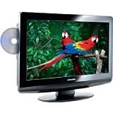 Orion TV19PL165DVD 47 cm (Fernseher,50 Hz)