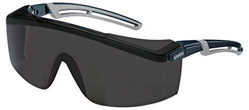 Uvex Astrospec 2.0 Gafas Protectoras - Seguridad Trabajo