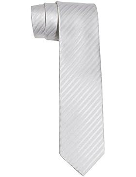 Roy Robson Herren Krawatte, 5044