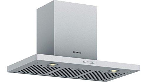 Bosch Serie   4 90 cm Box Slimline Common Design Hood