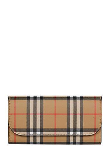 ddf948fea6 Portafoglio burberry | Classifica prodotti (Migliori & Recensioni ...