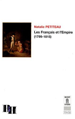 Les Français et l'Empire (1799-1815)