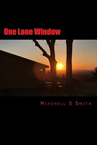 One Lone Window