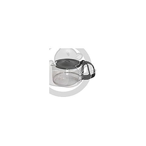 MAGIMIX Verseuse pour espresso filtre - 503034