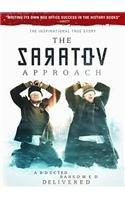 The Saratov Approach (DVD)