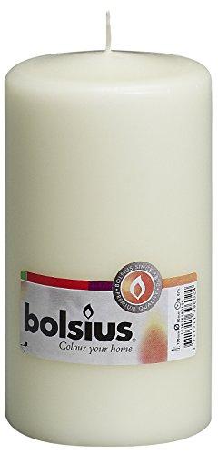 """.""""Bolsius"""