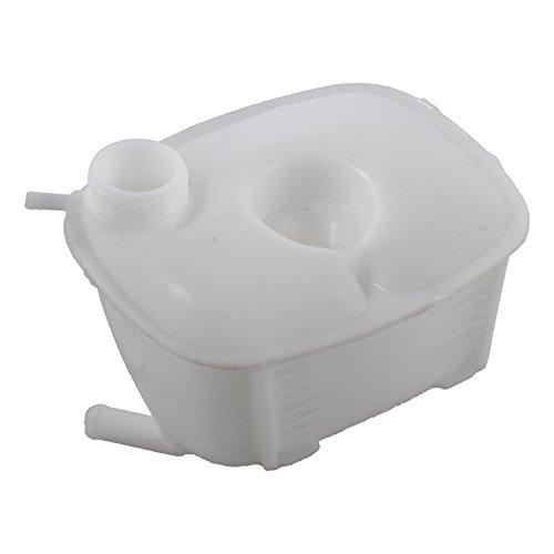 Febi-Bilstein 02205 Vase d'expansion, liquide de refroidissement