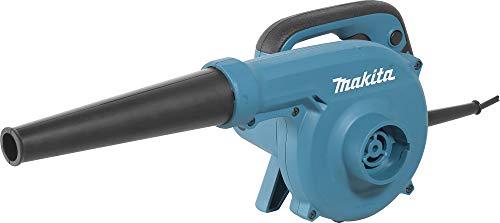 Makita Ventilatore 500 W, UB1103Z