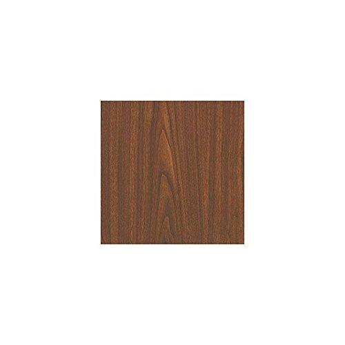 rouleau-adhesif-decoratif-bois-marron-fonce-45cm-x-2m-decoratif-bois