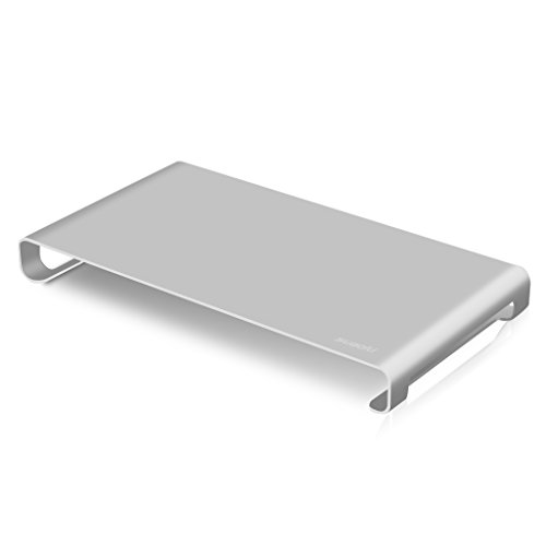 suaoki-ips-z05b-aluminum-monitor-riser-stand-capacity-of-35-lbs-for-pc-laptop-imac-macbook