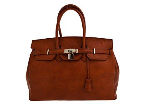 Handtasche Leder (Tasche Gucci Leder)