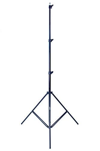 Pape estuvo R 2 m para estudio fotográfico de aluminio soporte para estudio fotográfico Lamps_Parent