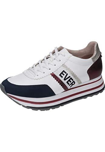 Tamaris Damen 1 1 23737 22 197 Sneaker