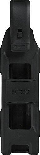 ABUS Bordo 6000/90 - 2