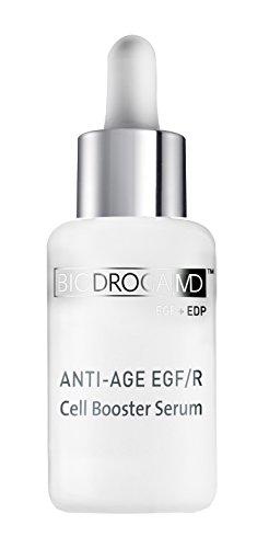 BiodrogaMD AA EGF/R Cell Booster Serum 30 ml - Cell-booster