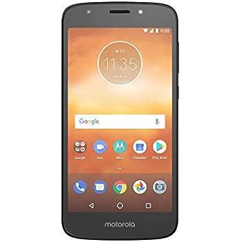 088a15c4384 Motorola Moto E - Smartphone libre Android (pantalla 4.3