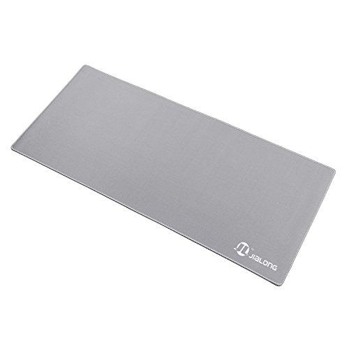 jialong-estesa-gaming-mouse-pad-xxl-computer-tappeto-antiscivolo-base-di-gomma-cucita-bordi-354-x-17
