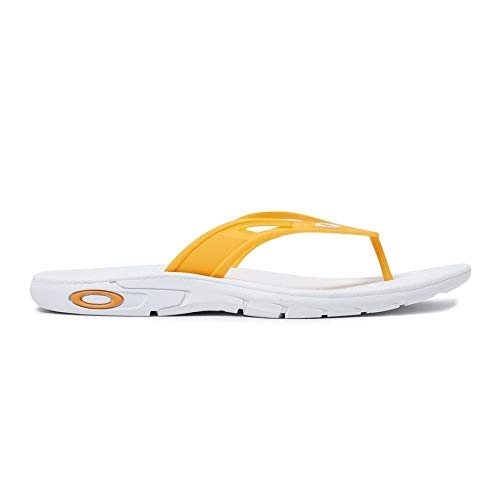 Oakley 15204-77G-8 Ellipse Flip Gatorade UK 8 Flip Flop