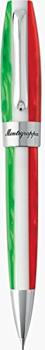 penna-potamine-fortuna-tricolore-in-resina-e-palladio-montegrappa-isforqii
