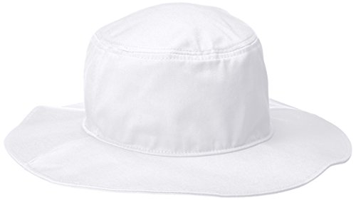 san-diego-hat-company-womens-solid-cotton-twill-sun-brim-bucket-sun-hat-white-one-size