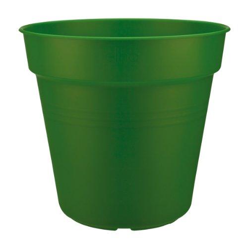 Elho Green Basics