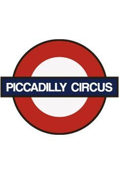 london-picadilly-circus-underground-sign-wall-decoration-sticker-sticker-forevercom-ideal-to-decorat