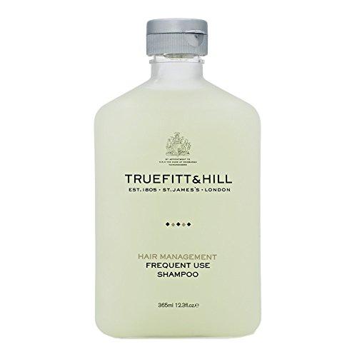 truefitt-and-hill-frequent-use-shampoo