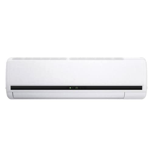 31KtBt3X2yL. SS500  - 18000 BTU Quick Coupling Wall Mounted Air Conditioner Interior Unit