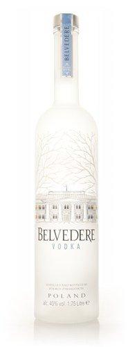 belvedere-vodka-pur-175l-vodka-plaine