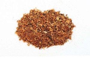 Cotswold Health Products Fajita Spice 50g